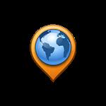 Garmin Express - My GPS Update