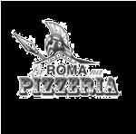 La Romana Pizzeria