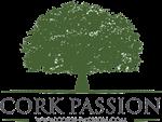 Cork Passion