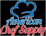 American Chef Supply