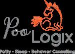 Poo Logix