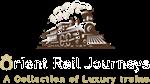 Orient Rail Journeys