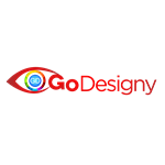 GoDesigny - The Power of Design