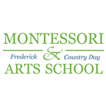 Frederick Country Day Montessori & Arts School