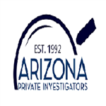 Arizona Private Investigators, LLC