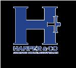 Harper & Company CPAs Plus