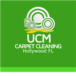 UCM Carpet Cleaning Hollywood FL
