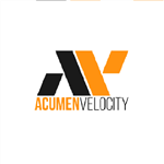 Acumen Velocity Digital Marketing Agency