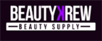 Beautykrew