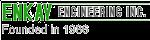 Enkay Engineering