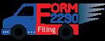 Form 2290 Filing