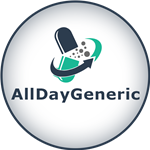 Malegra 100 Sildenafil Alldaygeneric