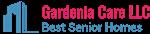 Assisted Living Gardenia Care LLC