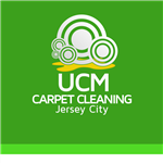 UCM Carpet Cleaning Jersey City