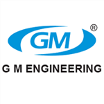 Gm Engineering Pvt Ltd