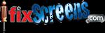 iFixScreens - Smartphone & Tablet Repair Experts