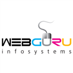 WebGuru Infosystems Pvt. Ltd