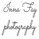 Inna Fay Maternity And Newborn Photography