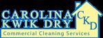 Carolina Kwik Dry