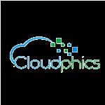 Cloudphics