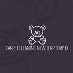 Carpet Cleaning New Territory TX
