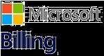 Microsoft Billing
