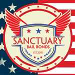 Sanctuary Bail Bonds Phoenix