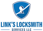 Links Locksmith Services