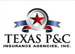 Texas P&C Insurance Agencies, Inc.
