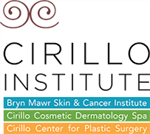 Cirillo Institute