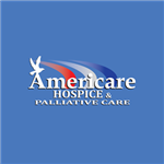 Americare Hospice & Palliative Care