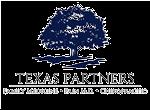Texas Partners Healthcare Group