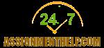 24X7assignmenthelp