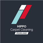 Hippo Carpet Cleaning Pearland