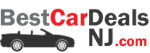 Best Car Deals NJ