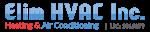 Elim HVAC, Inc.
