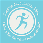 Augusta Acupuncture Clinic