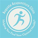 Augusta Acupuncture Clinic