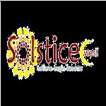 Solstice RTC
