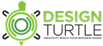 Design Turtle - Best Custom Logo Design Company in