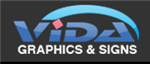 Vida Graphics & Signs