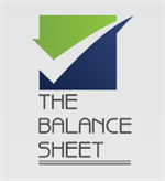 The Balance Sheet.Inc