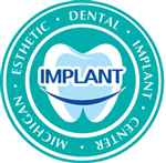 Ann Arbor Dental Implant Center