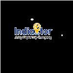Indiator Travel