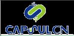 CapsulCN