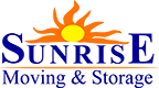 Sunrise Moving & Storage