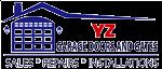 YZ Garage Doors