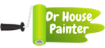Dr House Painter