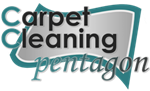 Carpet Cleaning Pentagon