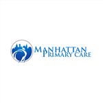 Manhattan Primary Care Upper East Side Manhattan